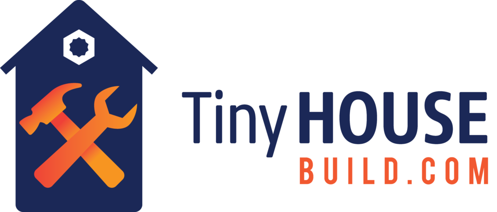 THB_rectangle-logo