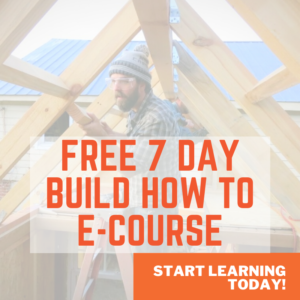 ecourse-tiny-house-build_SQUARE_3