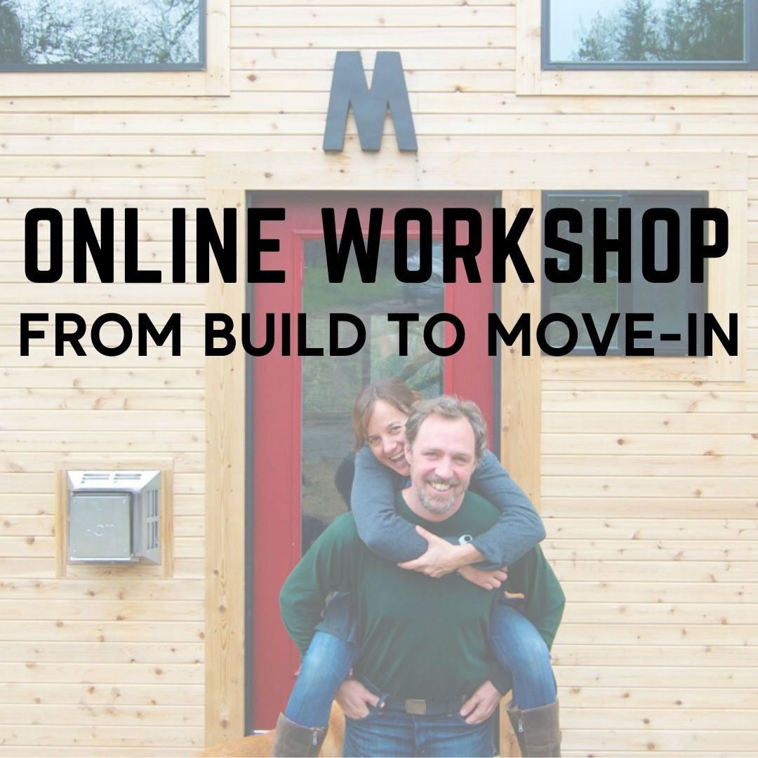 online tiny house workshop_REVISED