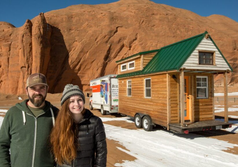 tiny-house-at-red-rock-state-park_alexis-and-christian-compressor-1-1024x576